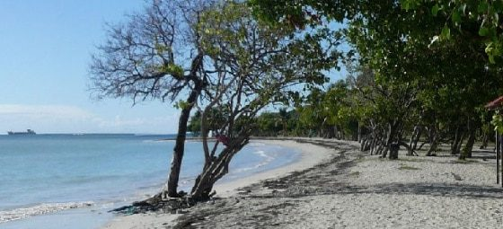 guide voyage guadeloupe