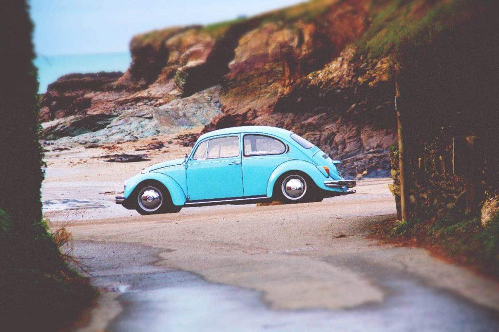 Comment choisir sa voiture de location ?