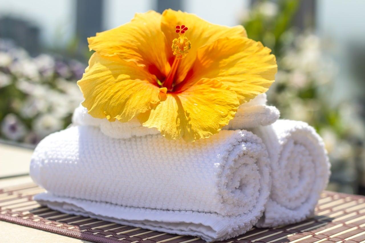 Vacances au spa en Guadeloupe