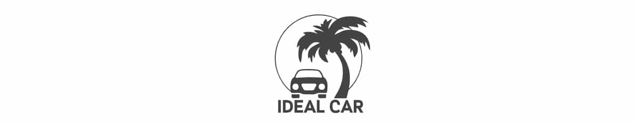 ideal car location voiture guadeloupe