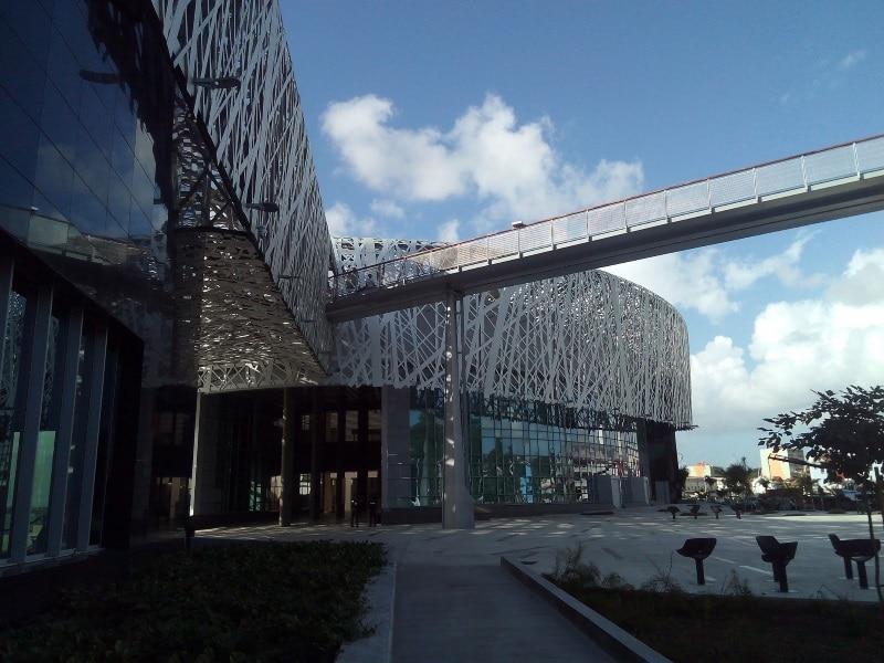 Histoire de la Guadeloupe