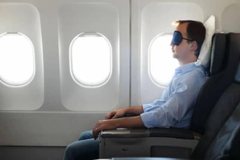 somnifere avion
