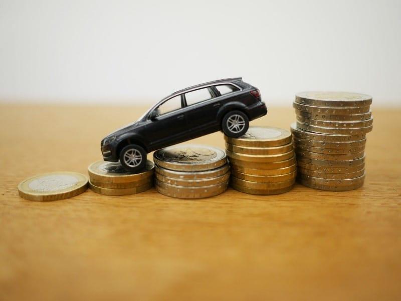 vente voiture location